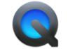 Plusieurs vulnérabilités dans Apple QuickTime pour Windows