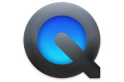 QuickTime-logo