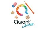 Qwant Junior 1