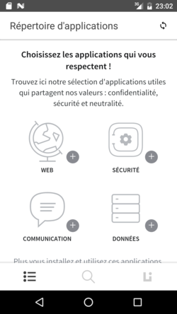 Qwant-mobile-annuaire-applications-1