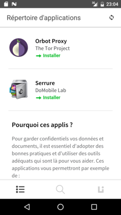 Qwant-mobile-annuaire-applications-2