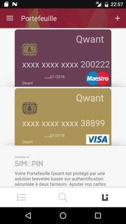 Qwant-mobile-Liberty-2