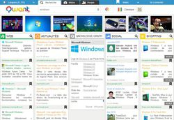 Qwant-windows