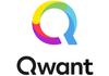 Qwant fait le choix du cloud Azure de Microsoft