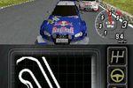 Race Driver : Create & Race 5