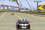 Race Driver Grid 03