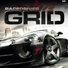 Race Driver Grid : demo 2