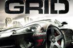 Race-Driver-GRID-jaquette