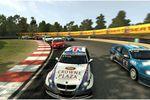 RACE Pro - Image 8
