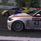 Race The WTCG Game : Vidéo d'introduction
