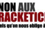 Racketiciel_Logo