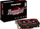Radeon HD 7790 PowerColor
