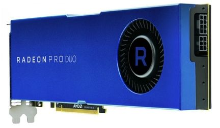 Radeon Pro Duo 2017 (2)