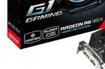 Radeon R9 380X Gigabyte