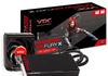 Pilotes graphiques Radeon : une nouvelle version à télécharger