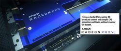 Radeon VII PRO