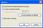 Radio Blog Gadget : écouter de la musique sous Google Desktop