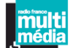 radio-france-multimedia.png