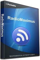 RadioMaximus : accéder à des centaines de radios facilement