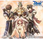 Ragnarok Online : un jeu de RPG de style manga palpitant
