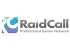 Raidcall : profiter des canaux de discussion pour jouer en ligne