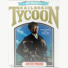 Railroad Tycoon : le jeu de petits trains
