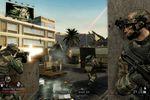 Rainbow Six Vegas 2 - Image 27