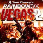 Rainbow Six Vegas 2 : patch 1.02