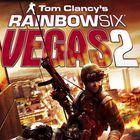Rainbow Six Vegas 2 : patch 1.01