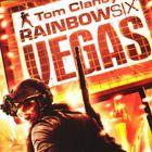 Rainbow Six Vegas : Patch 1.04
