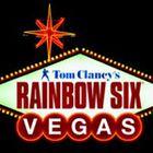 Rainbow Six Vegas - Vidéo 01