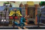 Rampage : Total Destruction (Small)