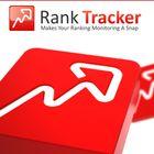 Rank Tracker : garder un œil sur le classement de son site