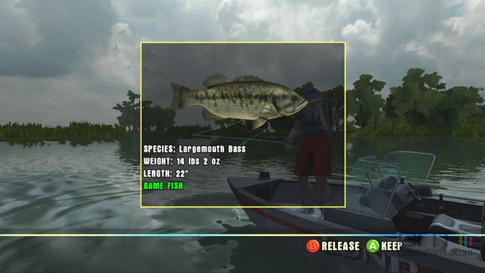 Rapala Tournament Fishing Wii.jpg (10)
