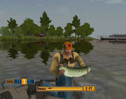 Rapala Tournament Fishing Wii.jpg (2)