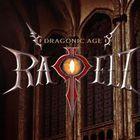 Rappelz : un client complet de MMORPG fantastique