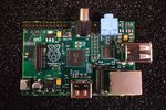Raspberry Pi (3)