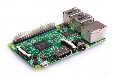 Bon Plan : le Raspberry Pi 3 Model B à seulement 26€ sur peu de pièces !