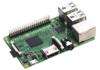 Raspberry Pi : plus de 10 millions d'unités écoulées