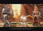 Ratchet & Clank - 12