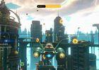 Ratchet & Clank - 6