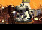 Ratchet et Clank la taille ca compte image 14