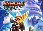 Ratchet & Clank - vignette
