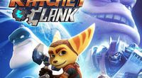 Test Ratchet & Clank