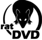 RatDVD : encoder ses DVD facilement
