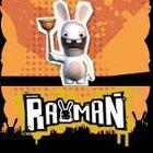 Rayman et les Lapins Crétins :  trailer européen