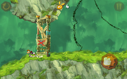 Rayman_Jungle_Run_Android