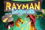 Rayman Legends - vignette