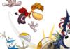 Rayman Origins arrive en téléchargement gratuit sur PC