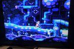 Rayman Super NES - 2
